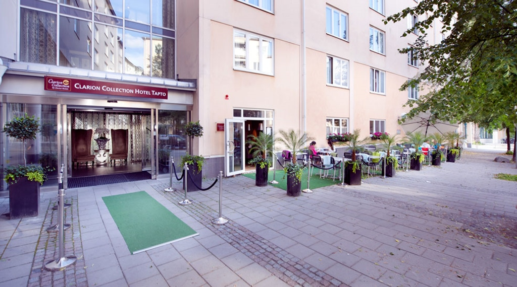27 with Clarion Collection Hotel Tapto on Clarion Suites Lisbon in addition Orlando Hotels Clarion Inn Suites At I DriveConvention Center h5205 together with Gwalior Hotels Clarks INN Suite Gwalior h16446667 additionally Clarion Hotel And Conference Center 16 additionally Flamingo Las Vegas.