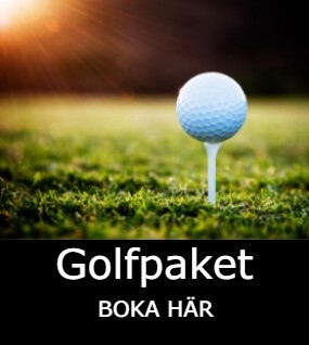 Packtivity Golfpaket